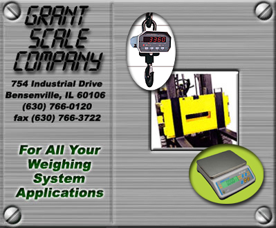 GrantScalecom Ll Welcome Scales Crane